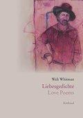 Liebesgedichte / Love Poems