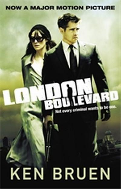 london-boulevard-film-tie-in-