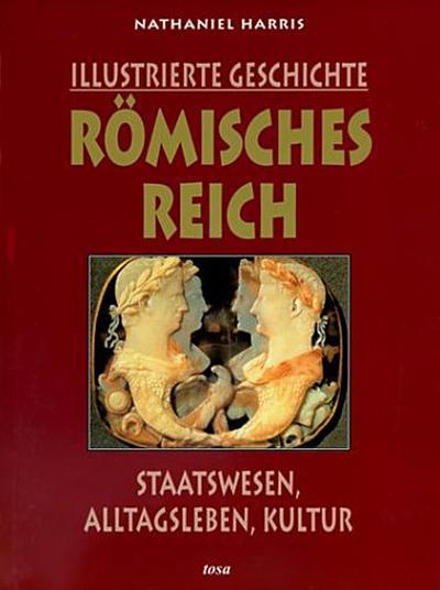 romisches-reich