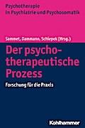 Der psychotherapeutische Prozess: Forschung für die Praxis (Psychotherapie in Psychiatrie und Psychosomatik)