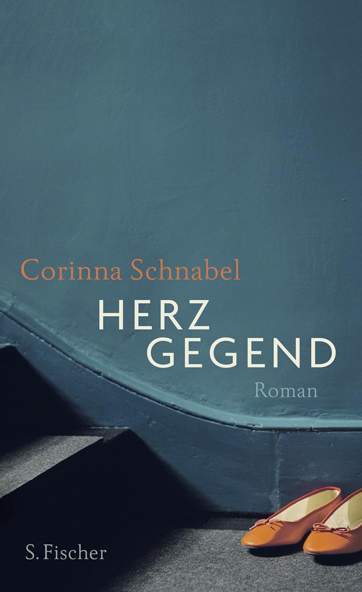 Herzgegend-Corinna-Schnabel