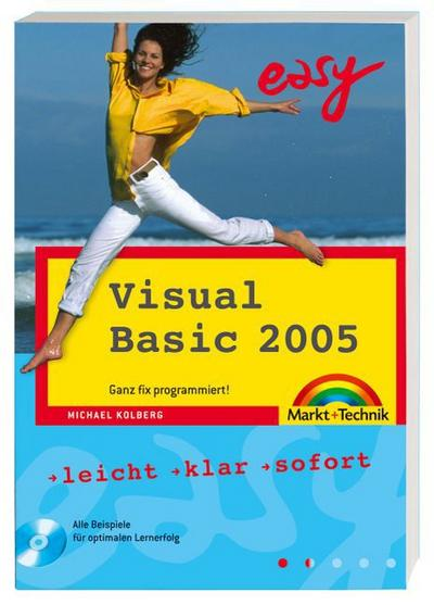 visual-basic-2005-easy-