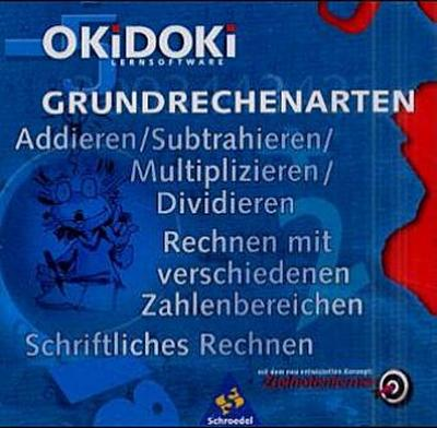 okidoki-grundrechenarten-cd-rom-fur-windows-ab-3-1-macos-ab-7-1