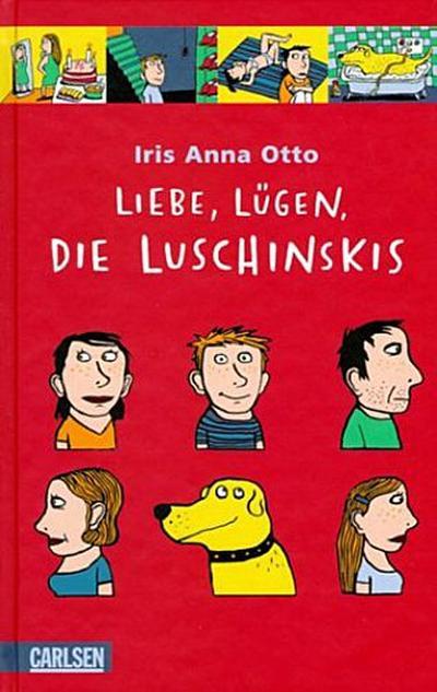 liebe-lugen-die-luschinskis