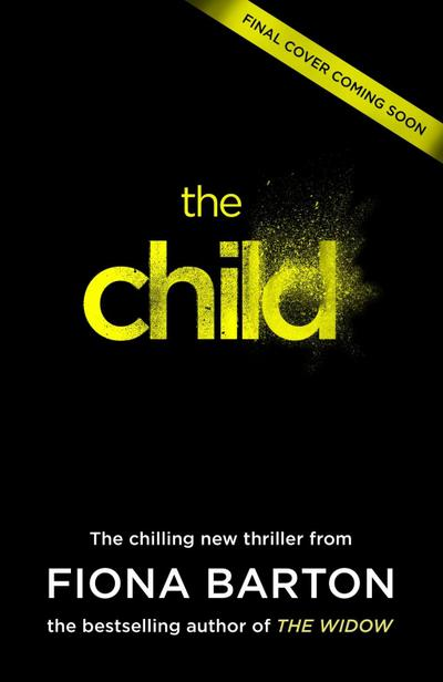 the-child-the-must-read-richard-and-judy-book-club-pick-2018