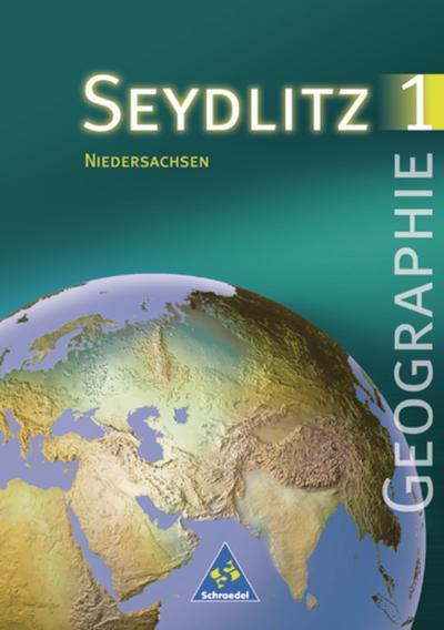 seydlitz-geographie-ausgabe-1999-fur-die-sekundarstufe-i-an-gymnasien-in-niedersachsen-schulerban