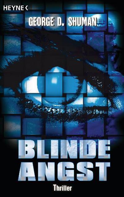blinde-angst-thriller