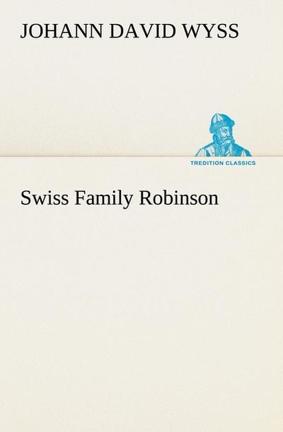 swiss-family-robinson-tredition-classics-