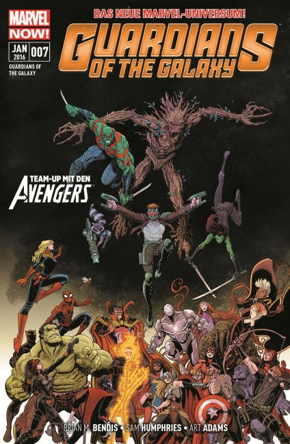 Brian-Michael-Bendis-Guardians-of-the-Galaxy-07-Unschlag-9783957985910