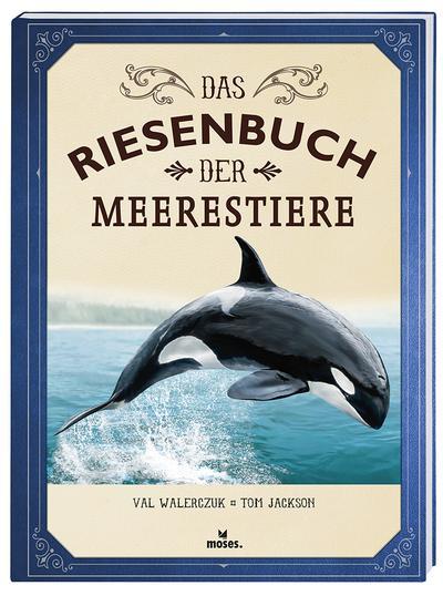 das-riesenbuch-der-meerestiere-wissen-lesen-staunen-fur-tier-fans-ab-6-jahren