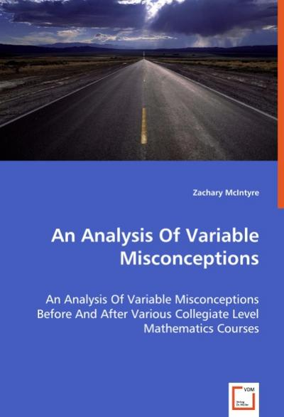 an-analysis-of-variable-misconceptions-an-analysis-of-variable-misconceptions-before-and-after-vari