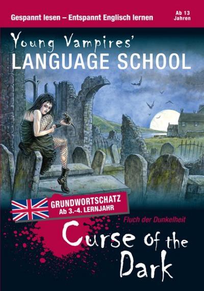 curse-of-the-dark-sprachen-lernen-mit-krimis