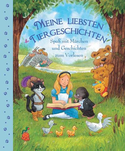 meine-liebsten-tiergeschichten-spa-mit-marchen-und-geschichten-zum-vorlesen