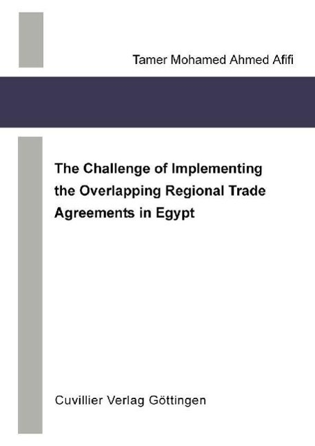 The-Challenge-of-Implementing-the-Overlapping-Regional-Trade-Agreements-in