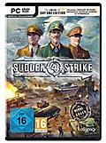 Sudden Strike 4. Für Windows 8/10/MAC/Linux