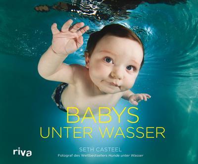babys-unter-wasser