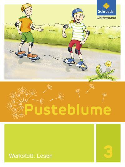 pusteblume-die-werkstatt-sammlung-ausgabe-2016-werkstatt-lesen-3