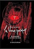 la Verna-protokoll: 66 Vexierbilder zu Franz  ...