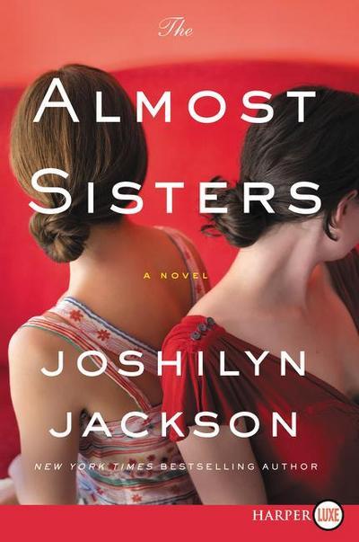 the-almost-sisters-a-novel, 10.48 EUR @ rheinberg