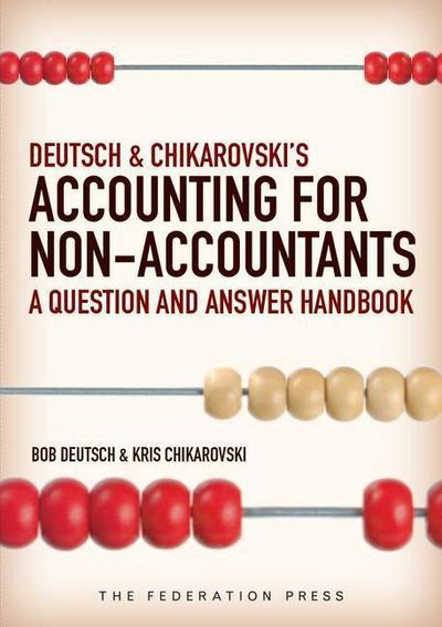accounting-for-non-accountants-a-question-and-answer-handbook
