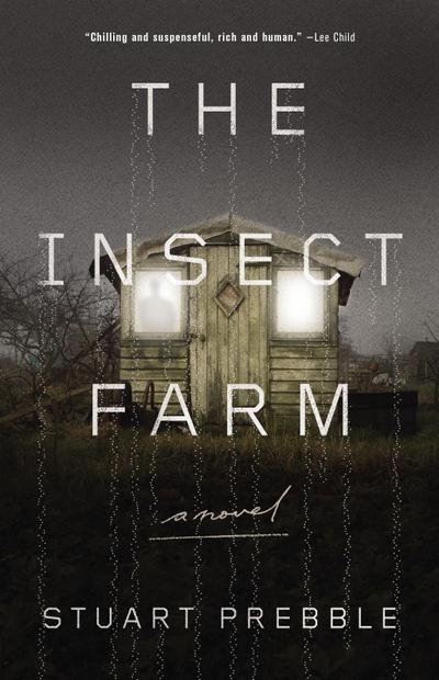 the-insect-farm, 4.72 EUR @ rheinberg