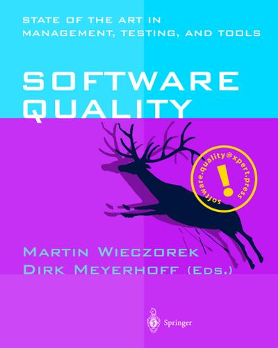 software-quality-state-of-the-art-in-management-testing-and-tools