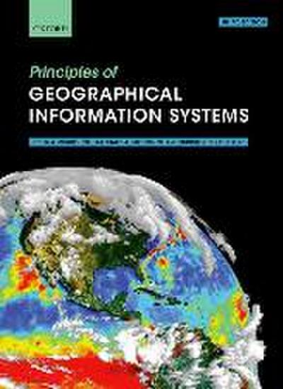 principles-of-geographical-information-systems