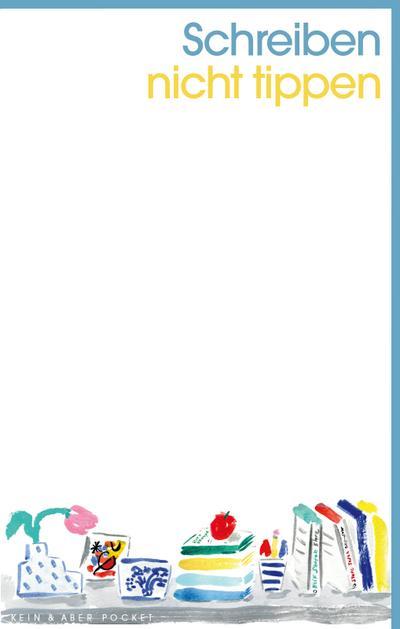 notizbuch-schreiben-nicht-tippen-kein-aber-pocket-einzelausgabe