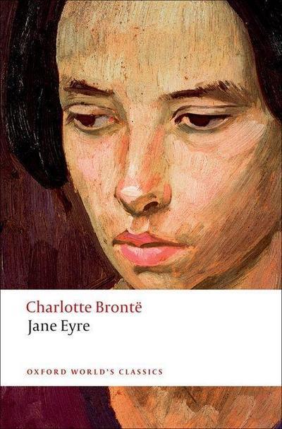 jane-eyre-oxford-worlds-classics-