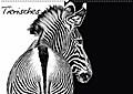 9783665615420 - Jo. PinX: Tierisches (Wandkalender 2018 DIN A2 quer) - Eindrucksvolle Tierbilder (Monatskalender, 14 Seiten ) - كتاب