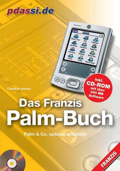 das-palm-buch