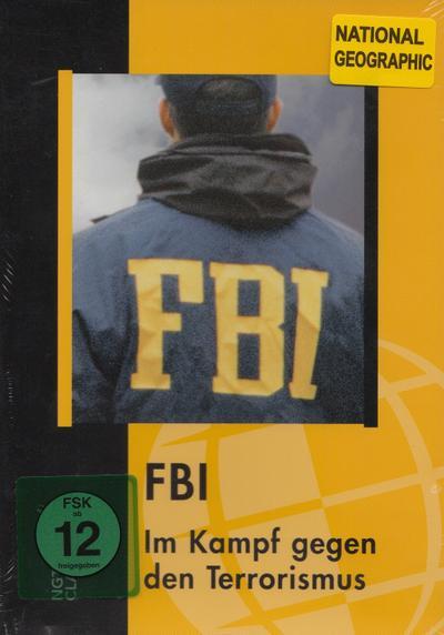 fbi-im-kampf-gegen-den-terrorismus