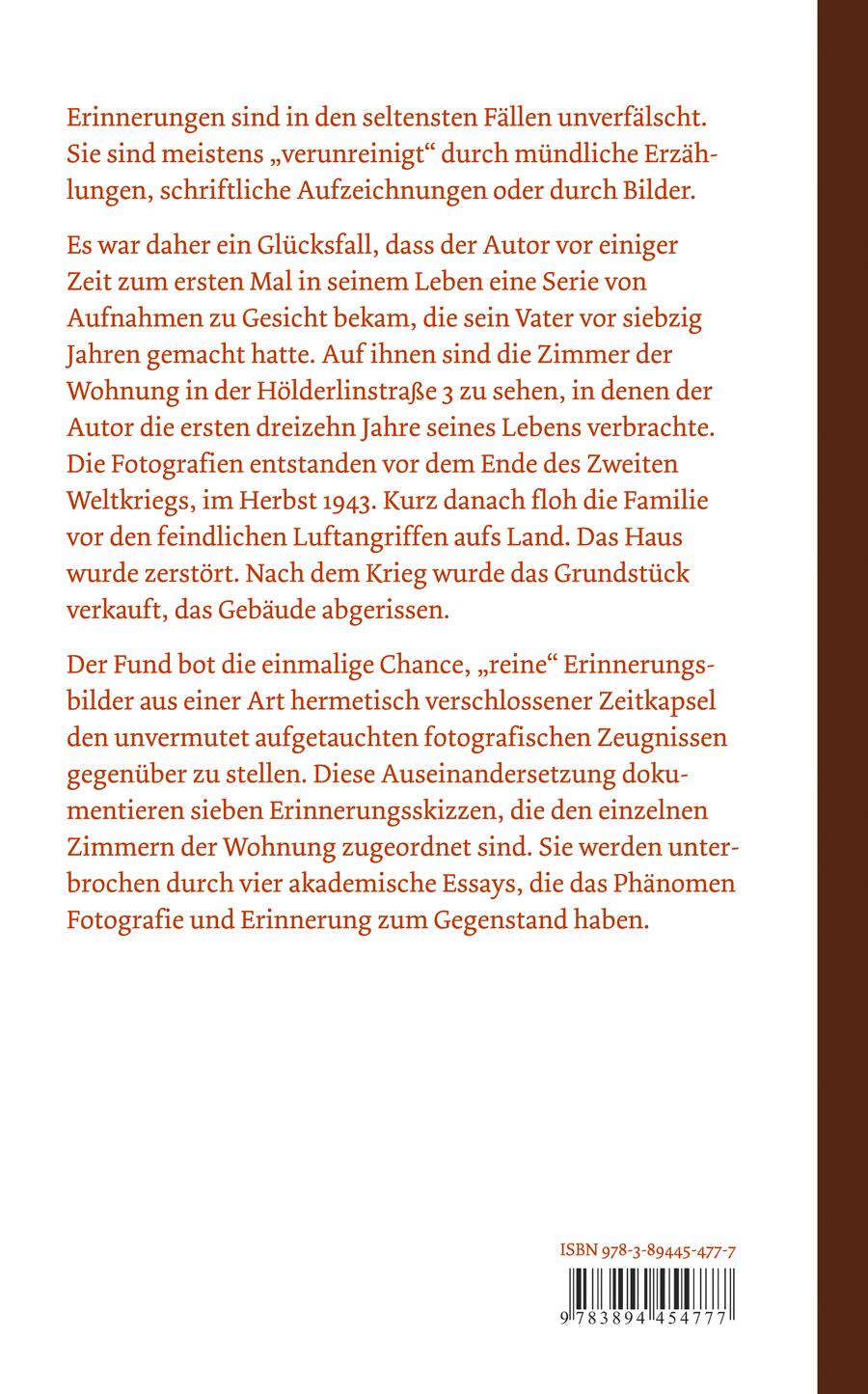 Hoelderlinstrasse-3-Rolf-H-Krauss