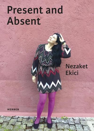 nezaket-ekici-present-and-absent-diary-villa-massimo-2016-17