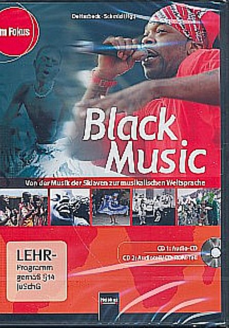 Black-Music-Audio-CD-und-CD-ROM-Markus-Detterbeck