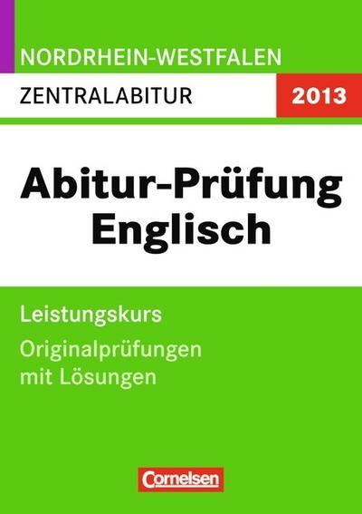 abitur-originalprufungen-englisch-nordrhein-westfalen-2012-zentralabitur-leistungskurs-gymnasi