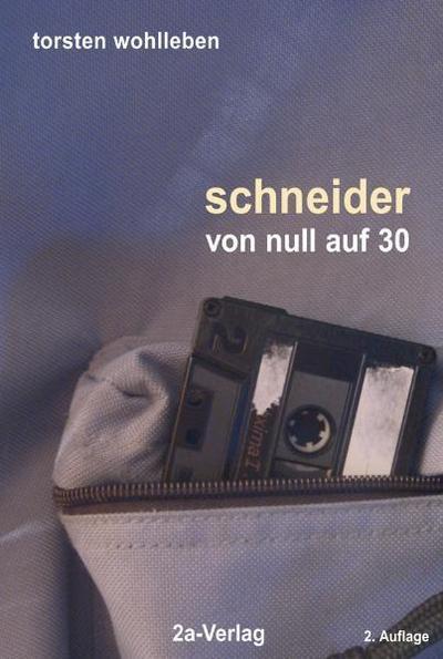 schneider-von-null-auf-30