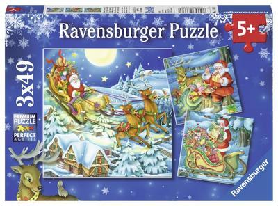 ravensburger-08032-kinderpuzzle