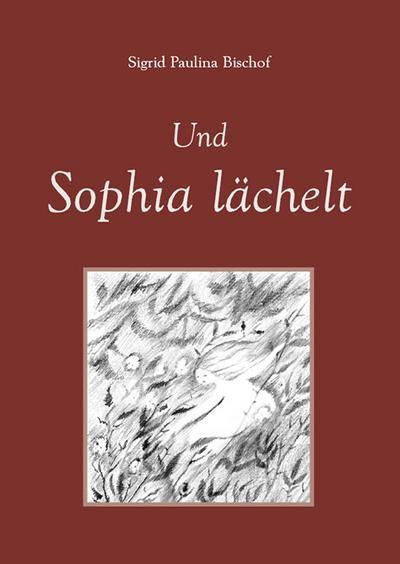und-sophia-lachelt-mein-leben-zwischen-den-welten-oder-bipolares