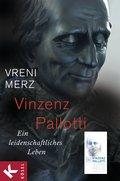 Vinzenz Pallotti: Ein leidenschaftliches Lebe ...