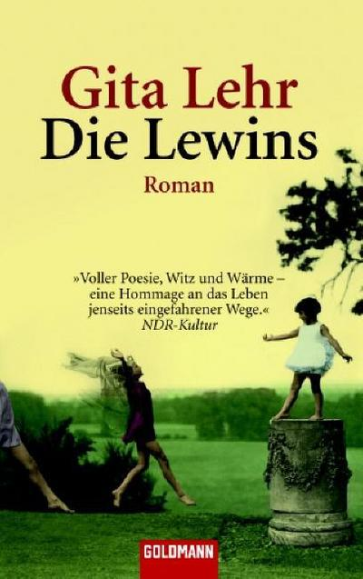 die-lewins-roman