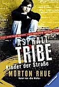 Asphalt Tribe; RTB Materialien zur Unterricht ...