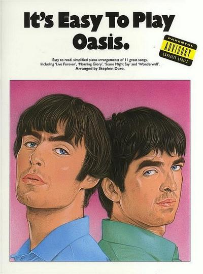 it-s-easy-to-play-oasis
