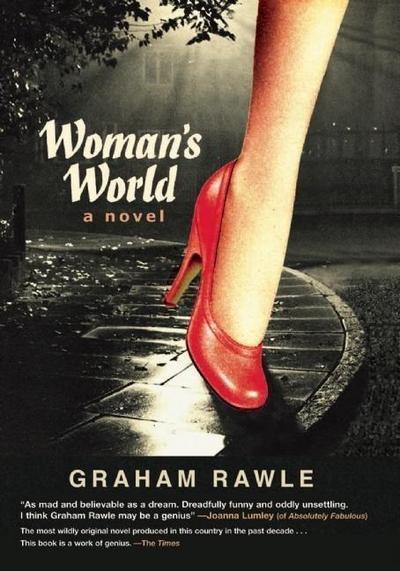 woman-s-world-a-novel