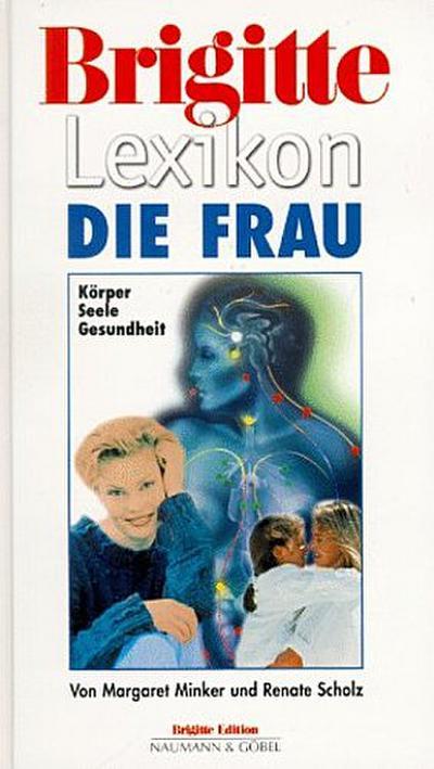 brigitte-lexikon-die-frau