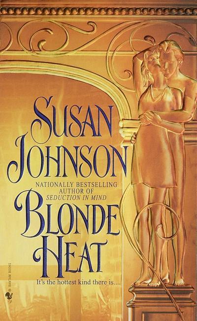blonde-heat