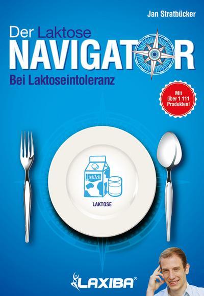 laxiba-der-laktosenavigator-bei-laktoseintoleranz-die-ernahrungsnavigatorbucher-bei-intoleranz
