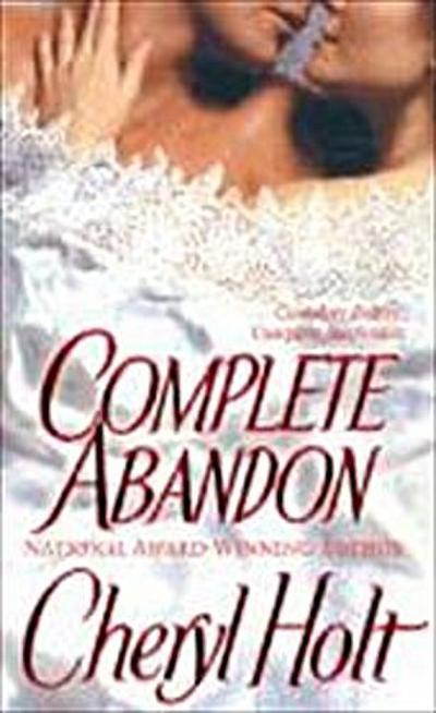 complete-abandon-complete-abandon