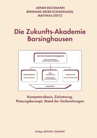 die-zukunfts-akademie-barsinghausen-kompetenzbasis-zielsetzung-planungskonzept-stand-der-vorbere
