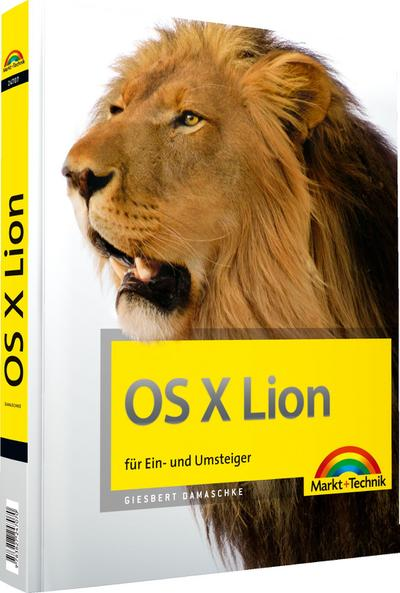 os-x-lion-fur-ein-und-umsteiger-macintosh-bucher-